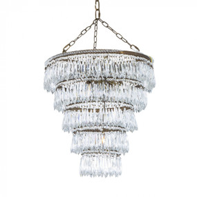 Chandelier - Large EVC
