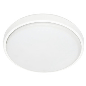 Emergency Light - 35W 2200lm IP20 5000K 3 Hours White