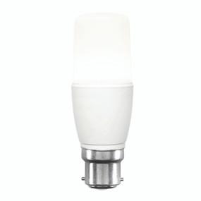 LED Linear Globe - B22 9W 820lm 4200K 110mm