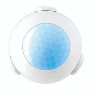 Smart PIR Motion Sensor - Up To 6m Detection Range DIY