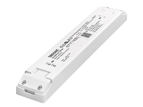 96W Non Dimmable LED Driver with Flex and Plug