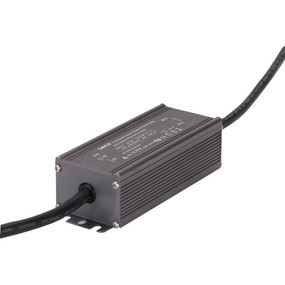 LED Driver - 24V Constant Voltage IP66 10W
