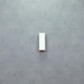 Up Down Light - Sconce 120W G9 210mm White Made In Italy