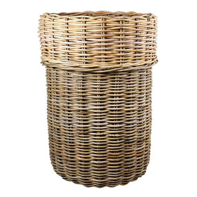 Basket - Natural 70cm