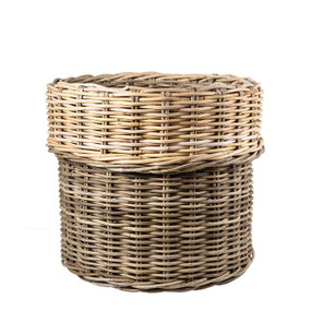 Basket - Natural 40cm
