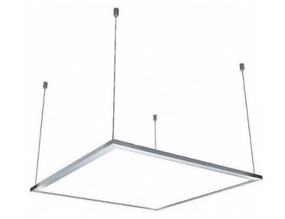 Suspension Kit for LED Panel - V101