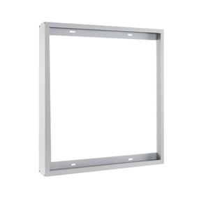 Surface Mount Kit for LED Panel - V100 0.6x0.6m