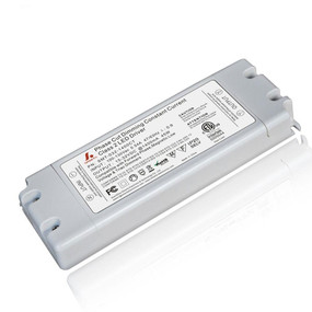 LED Driver for LED Panel - 36W Dimmable