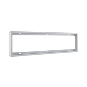 Surface Mount Kit for LED Panel - V101 1.2x0.3m