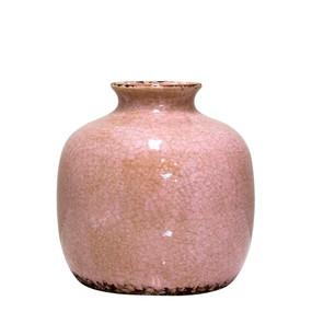 Pink Vase - RSA