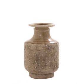 Brown Vase - TRR