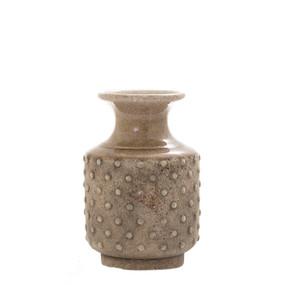 Brown Vase - TER