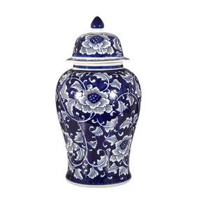 Blue Jar - ALE