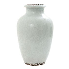 Vase - Aqua 33cm