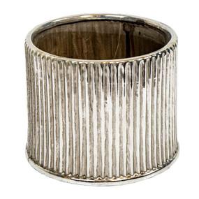 Silver Pot - MRC