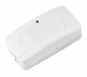 Smart Relay Switch Connector - White
