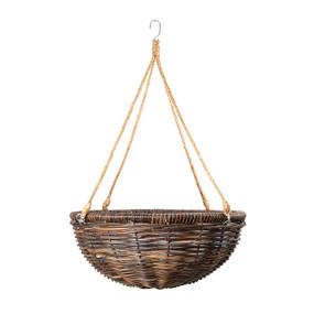 Hanging Planter - Natural 60cm