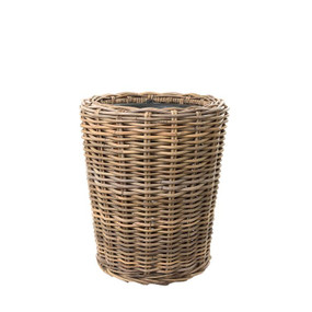 Plant Stand - Natural 47cm