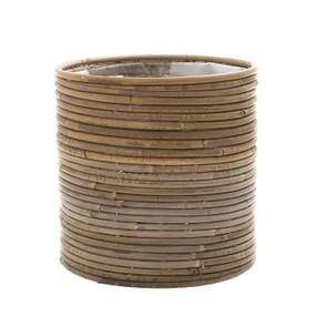 Pot - Natural 20cm