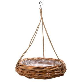 Hanging Basket - Large Natural