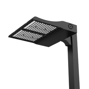 Tennis Court Light - LED 450W 65250lm 4000K IP65 5 Year Warranty
