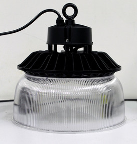 Diffuser For 150W High Bay LED Light - 500 Series