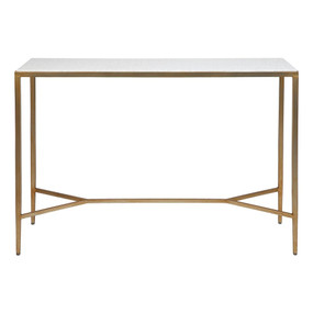 Table - Antique Gold CHL