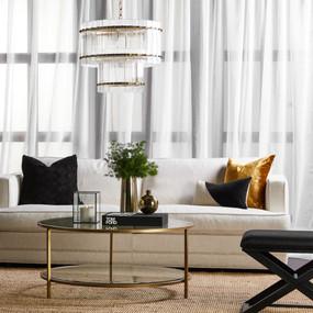 Sofa - Natural DRL