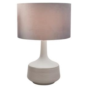 Table Lamp - E27 60W 580mm Neutral