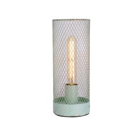 Table Lamp - E27 60W 290mm Mint