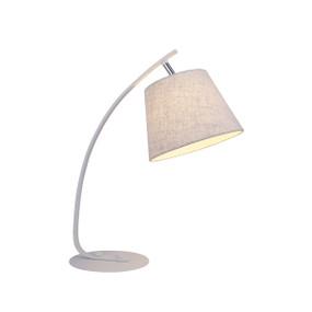 Table Lamp - E27 60W 540mm White