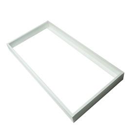 Surface Mount Kit for LED Panel - B101 1.2x0.3m