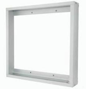 Surface Mount Kit for LED Panel - B102 0.6x0.6m