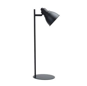 Desk Lamp - GU10 25W 450mm Black