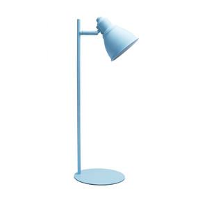 Desk Lamp - GU10 25W 450mm Blue