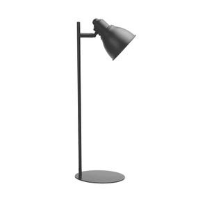 Desk Lamp - GU10 25W 450mm Grey