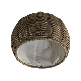 Ceiling Fan Light Kit MR4 - Old Bronze