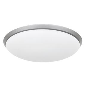 Ceiling Fan LED 18W Light Kit MR5 - Titanium Satin