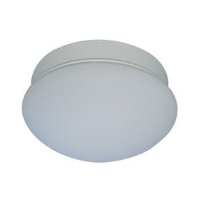 Ceiling Fan Light Kit MR9 - White