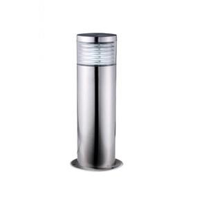 Stylish Stainless Steel Bollard - Short - Min10