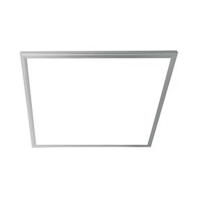 High CRI LED Panel - Non-Dimmable 46W 3888lm IP44 CRI98 4000K 0.6x0.6m - Min10