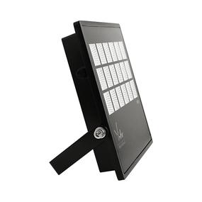 Flood Light - Vandal Resistant 150W 14250lm IP66 IK08 4000K 354mm Commercial Grade - Min10
