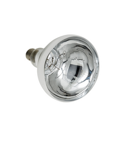 Replacement Infrared Heat Globe - 275W