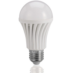 Light: LED Classic 10W Globes - COOL WHITE
