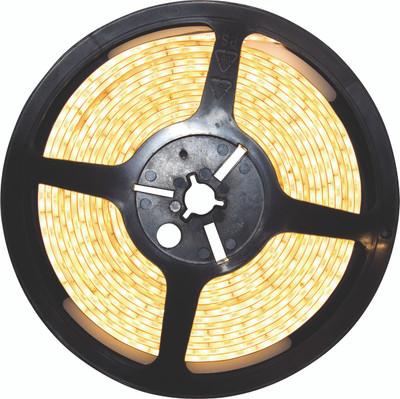 LED DIY 5 Metre Roll Strip Lighting - Warm White