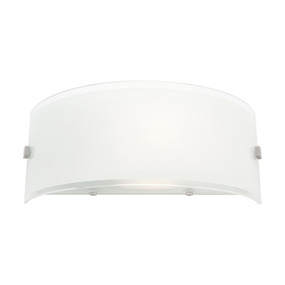 Post-modern Wall Sconce