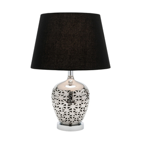 Lovely Modern Table Lamp