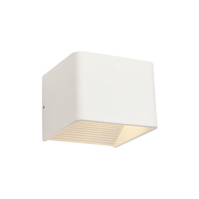 Sublime 6 Watt Small LED Wall Sconce