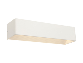 Sublime 12 Watt LED Wall Sconce