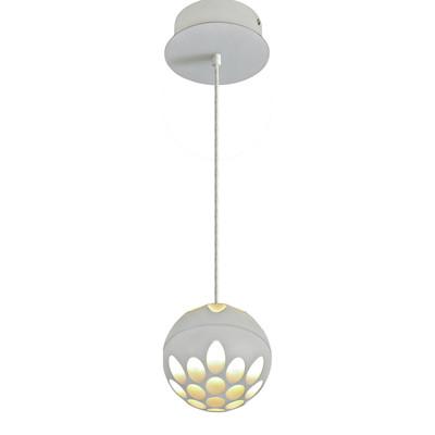 Pendant Lights | JEDI series: LED pendant